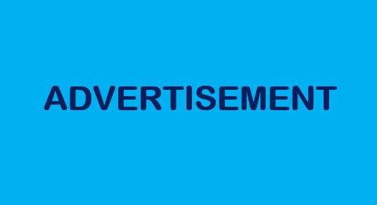 TAWLA Advert for End Term Evaluation LTSP – TOR