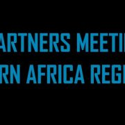 TOR Partners Mapping in Eastern Africa Region