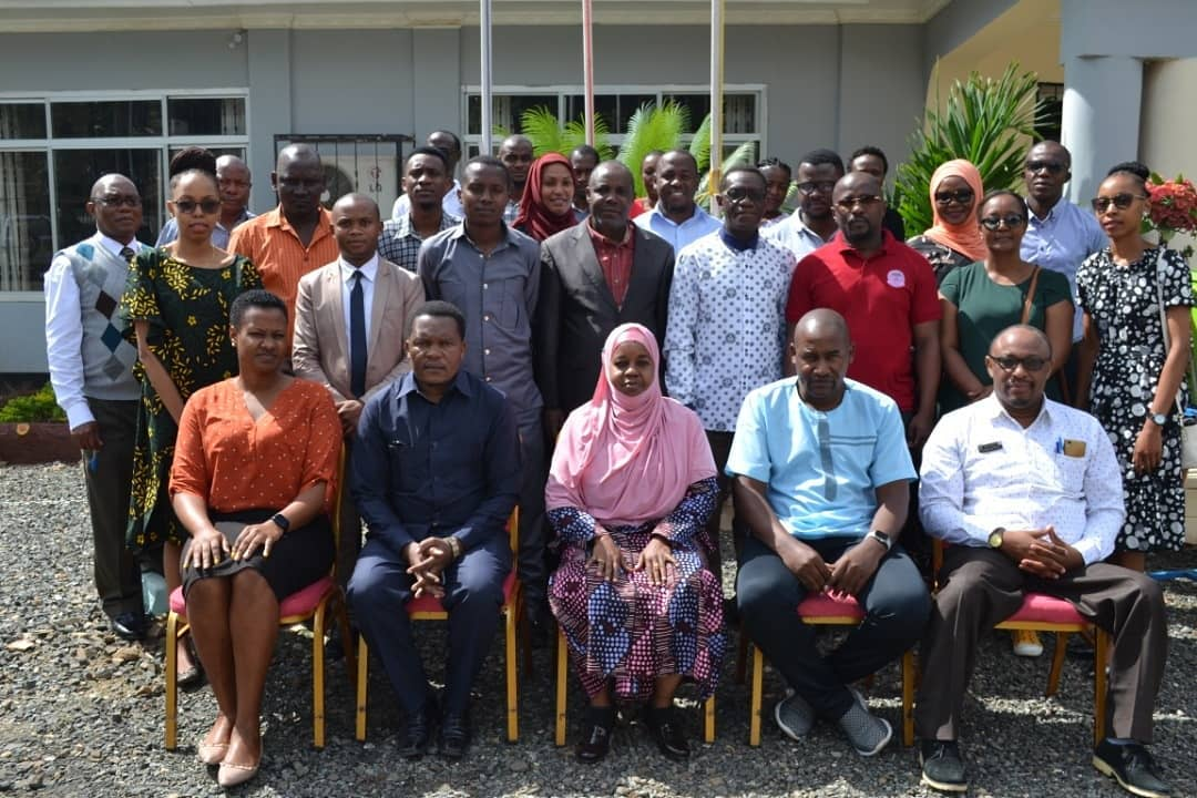Human Rights Stakeholders Forum